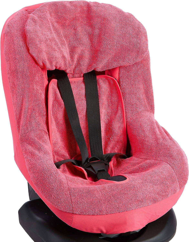 Maxi-Cosi 73608080 Funda protectora para asiento de automóvil 2 ...