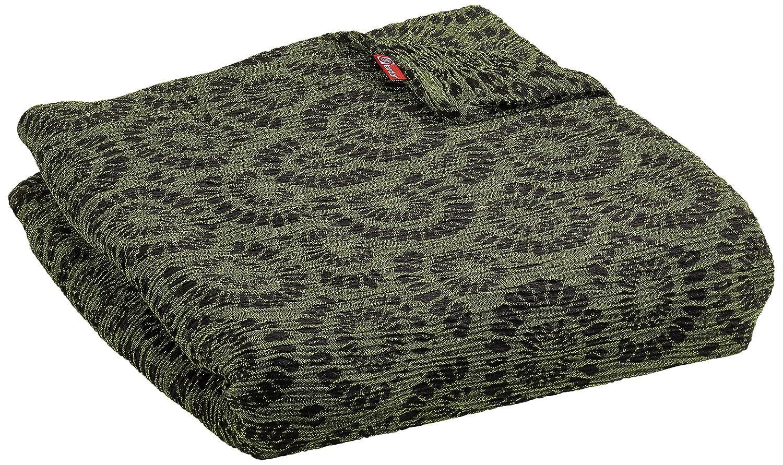 Eysa Confección F713486 - Cubierta del sofá, Color Verde ...