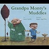 Grandpa Montys Muddles