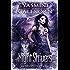 Night Shivers (Indigo Court Series Book 6)