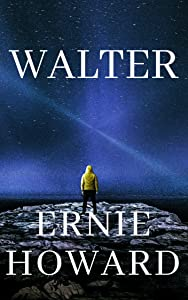 Walter: Book One