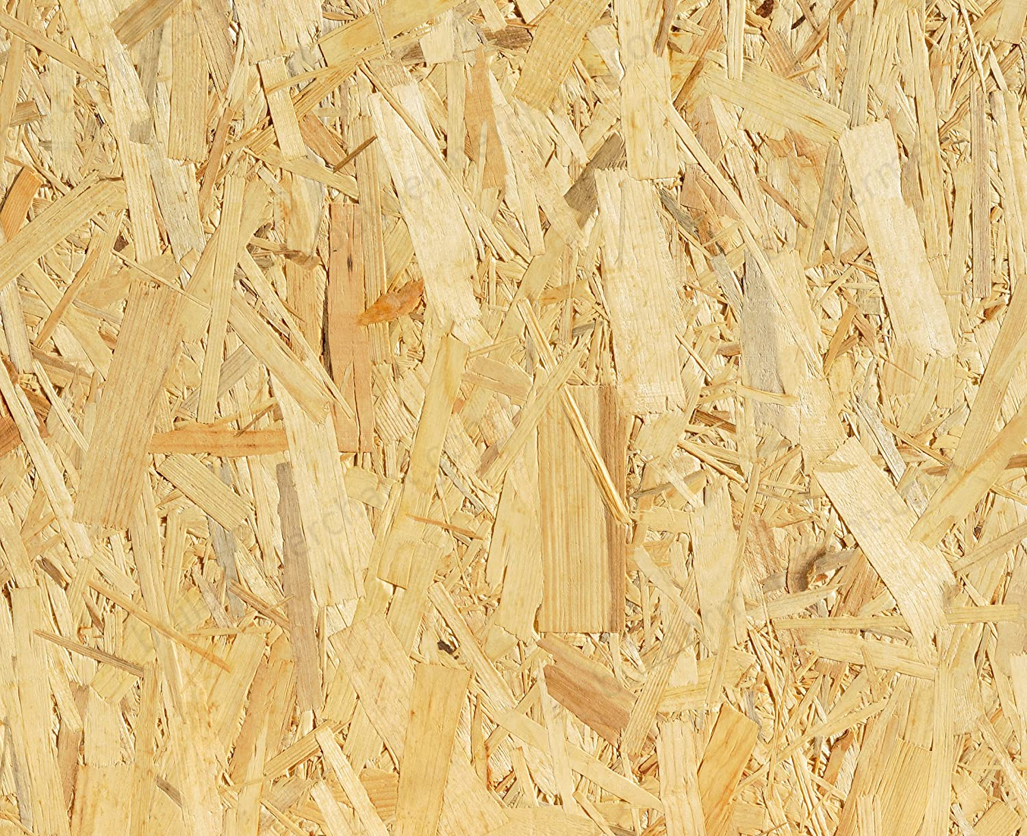 610mm x 610mm x 2ft Builder Merchant OSB//3 Board 9mm 610x300mm 2