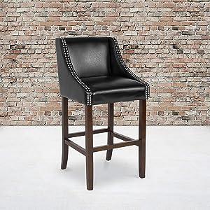 Flash Furniture Carmel Series 30