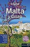 Malta y Gozo 3: 1 (Guías de Región Lonely Planet)