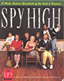 Spy High