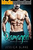 Damaged (Crystal Brook Billionaires)