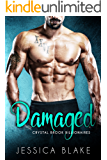 Damaged (Crystal Brook Billionaires)