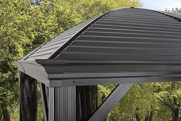 Amazon abri de jardin metal cheap shed plans combin serre - Abri de jardin amazon ...