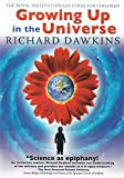 Growing Up in the Universe ( The Royal Institution Christmas Lectures - Growing Up in the Universe ) ( Richard Dawkins - Growing Up in the Universe )