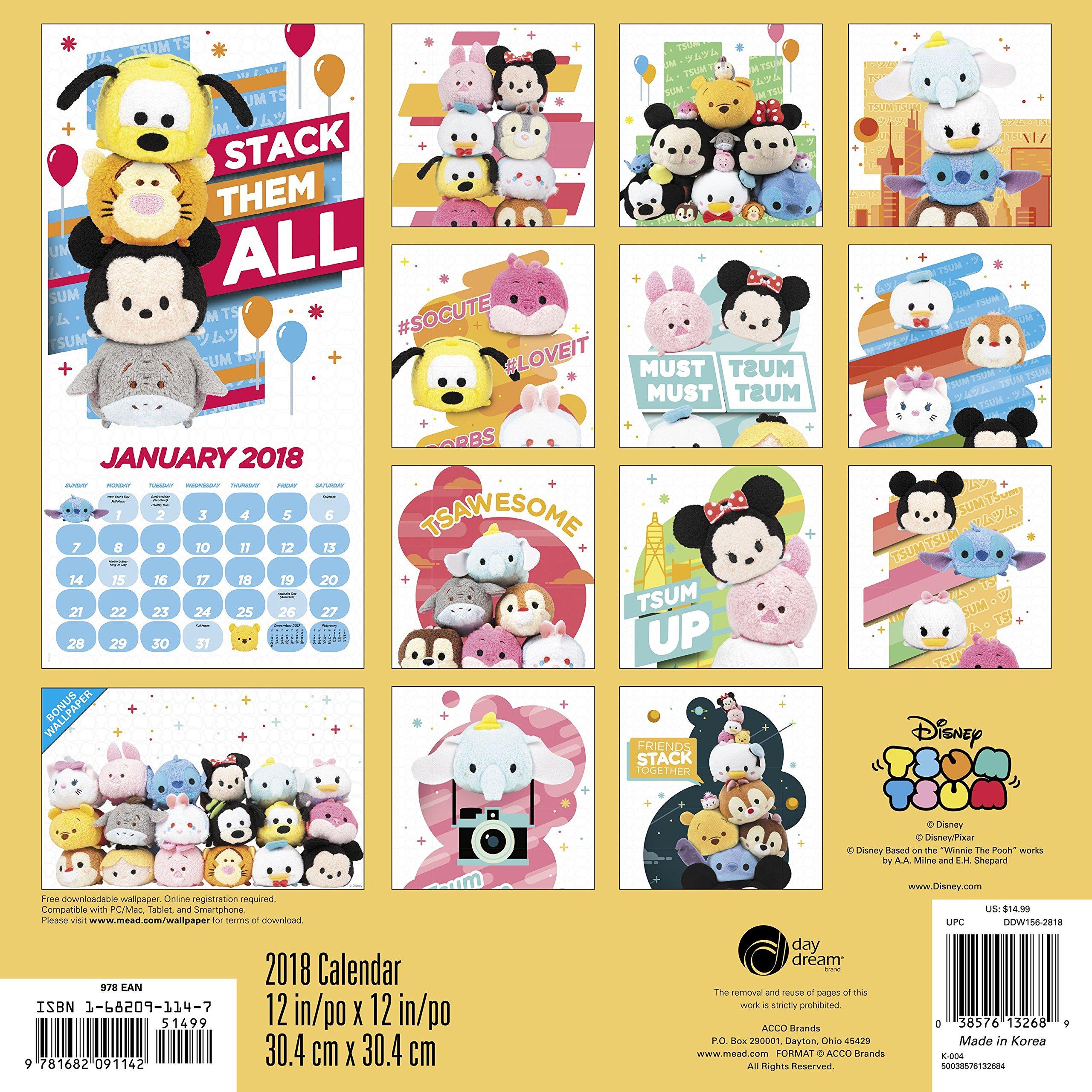 Calendar Disney : List of synonyms and antonyms the word disney pixar