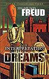 The Interpretation of Dreams (Dover Thrift Editions) (English Edition)