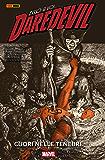 Daredevil Vol. 2: Cuori Nelle Tenebre