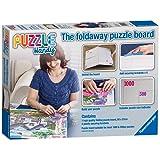 Ravensburger Puzzle Handy Puzzle Storage