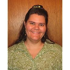 Beth M. Honeycutt