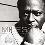 All Miles - The Prestige Albums (14 CD)