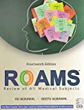 ROAMS - Review of All Medical Subjects