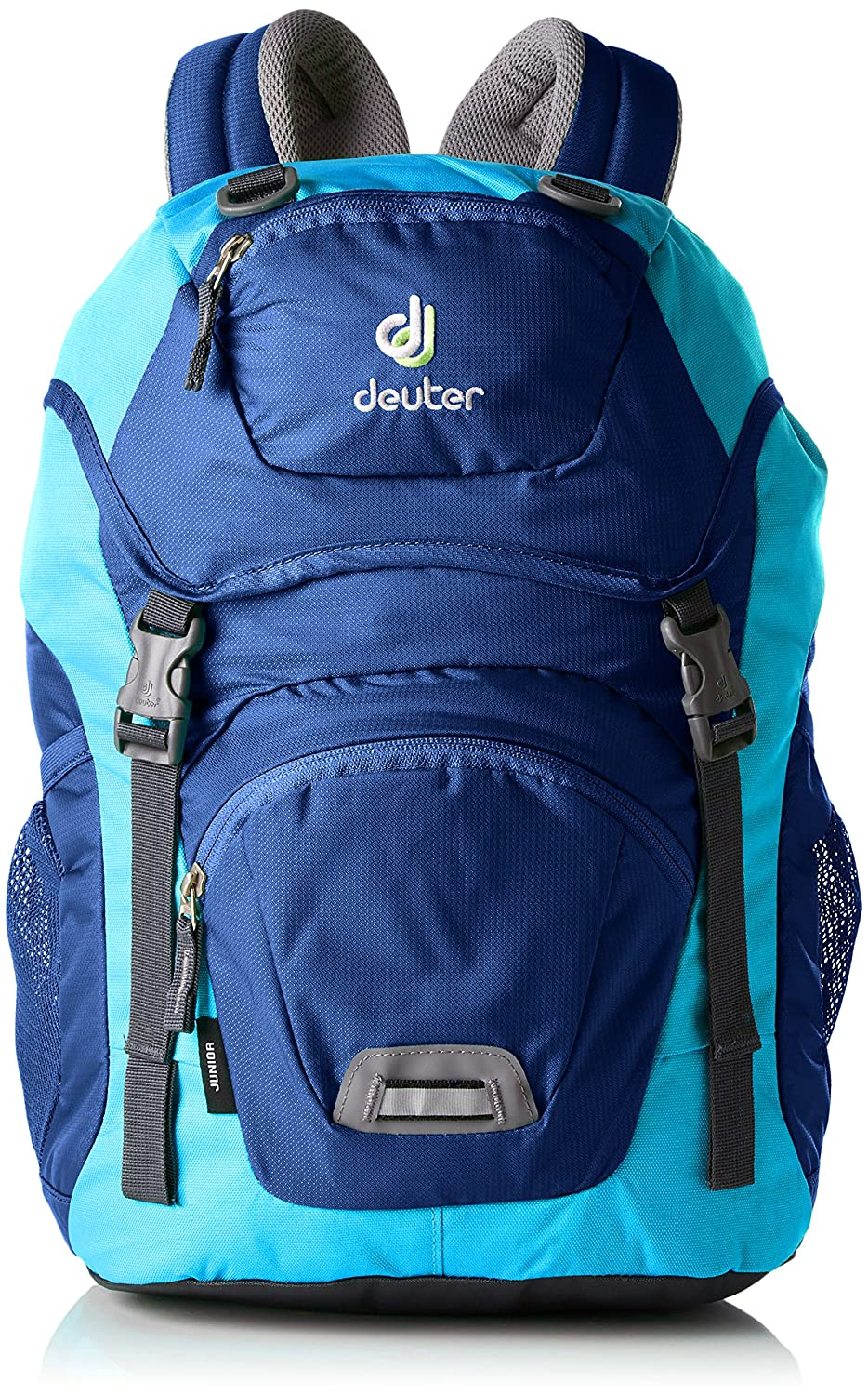 Wanderrucksack Kinder - DEUTER JUNIOR Rucksack - Kinder Backpack