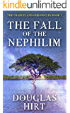 The Fall of the Nephilim (Cradleland Chronicles Book 3)