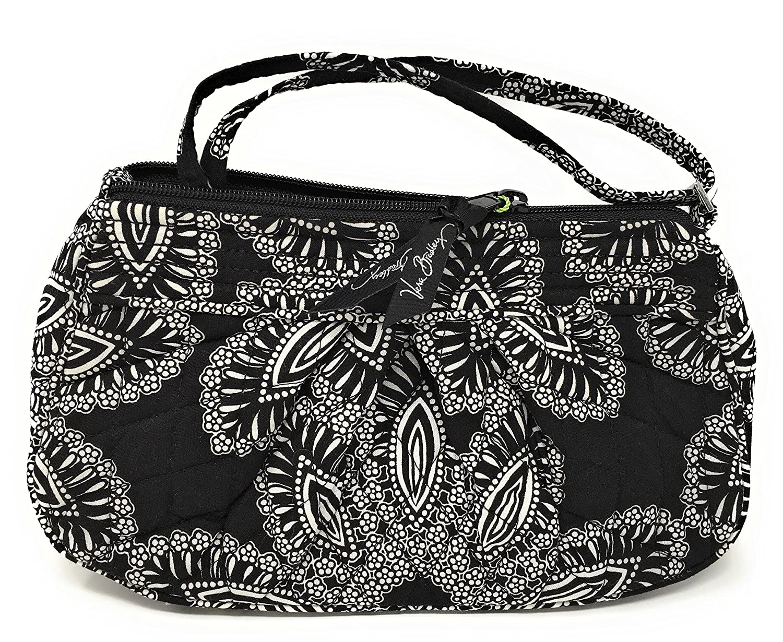 9cacfc77ad Amazon.com  Vera Bradley Frannie in Blanco Bouquet 14539-G07  Shoes