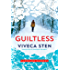 Guiltless (Sandhamn Murders Book 3) (English Edition)