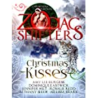 Christmas Kisses: A Zodiac Shifters Paranormal Romance Anthology