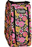 Ladies Welly Boot Bag by Chaseley of Staffordshire Ideal Gift for Women