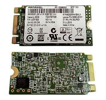 32GB M 2 NGFF 2242 (42mm) SSD SATA HDD SATA III Internal Solid State