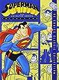 Superman: Animated Series 2 [DVD] [2005] [Region 1] [US Import] [NTSC]