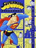 Superman: The Animated Series (Volume 2)