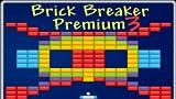 Brick Breaker Premium 3 [Download]