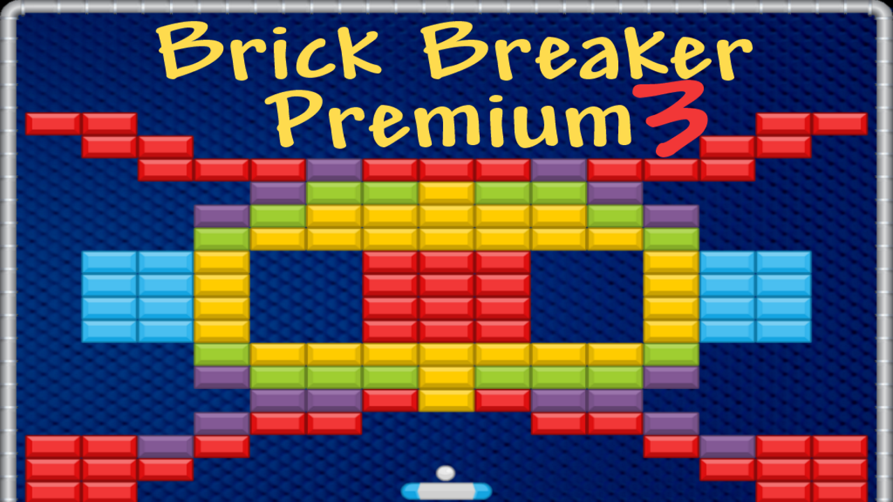 brick-breaker-premium-3-download