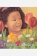 Flower Garden Kindle Edition