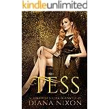 Tess: Portuguese Edition
