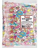 Swizzels Mini Mix Dulces Retro niños dulces 3kg