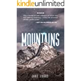 Mountains: 25 Devotionals with Jake Luhrs