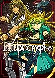 Fate/Apocrypha(5) (角川コミックス・エース)