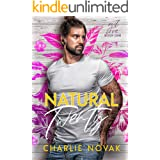 Natural Twenty (Roll for Love Book 1)