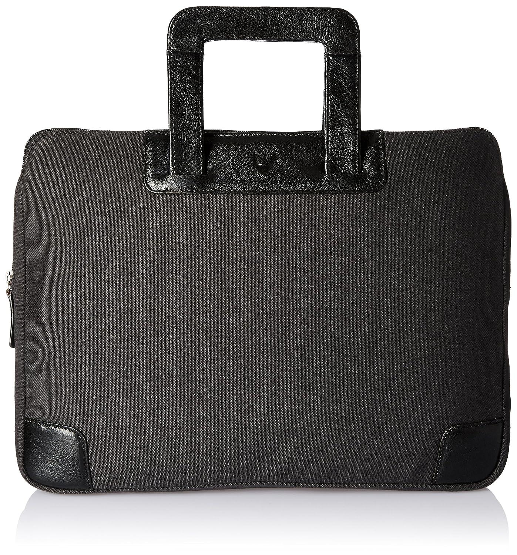 8b9f33c4d180 Hidesign Laptop Bags For Ladies – Brickell Luxury Motors Blog