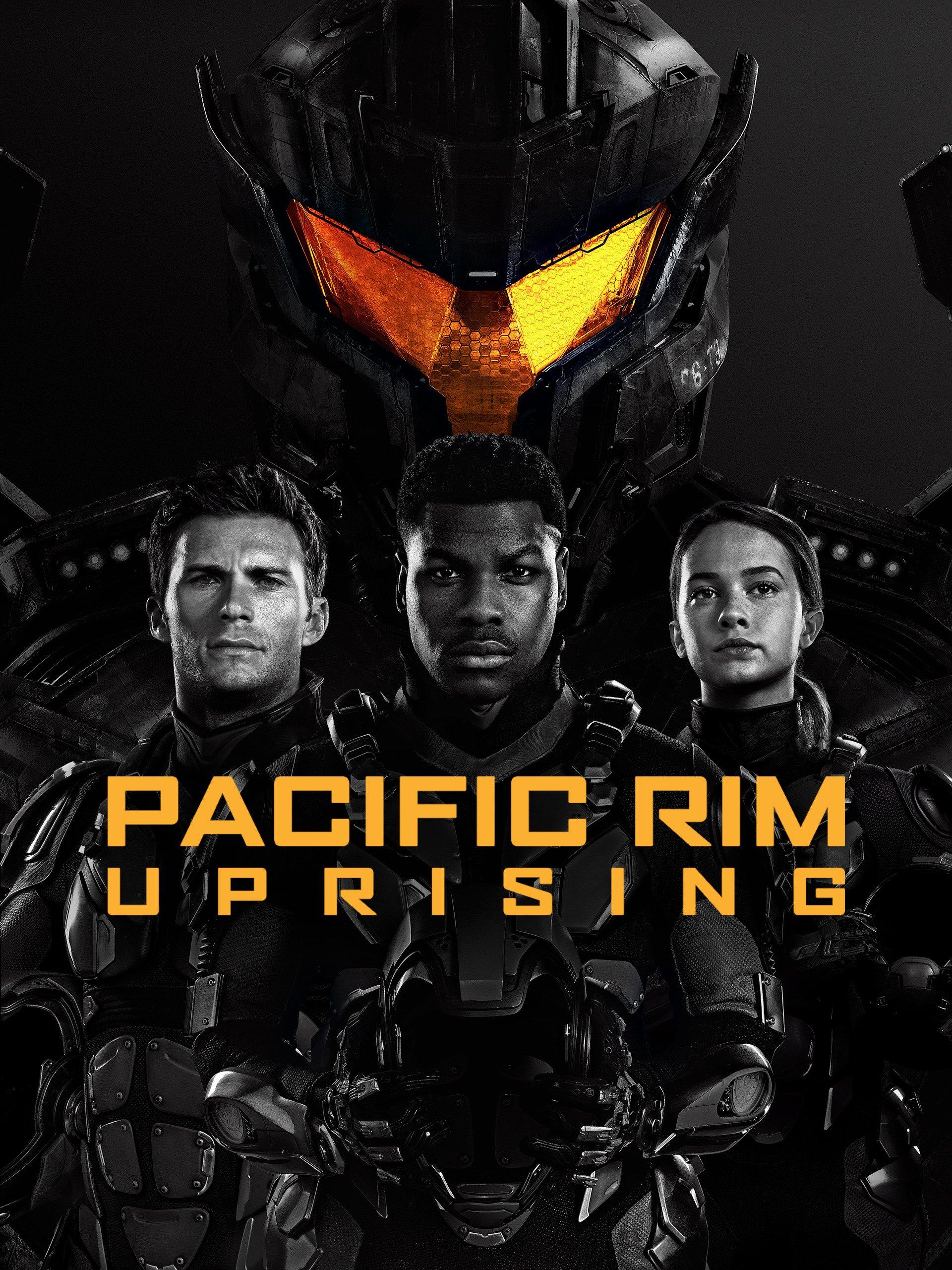 pacific rim 2 subtitles