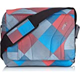 4YOU Sac bandoulière 17230064800 Multicolore