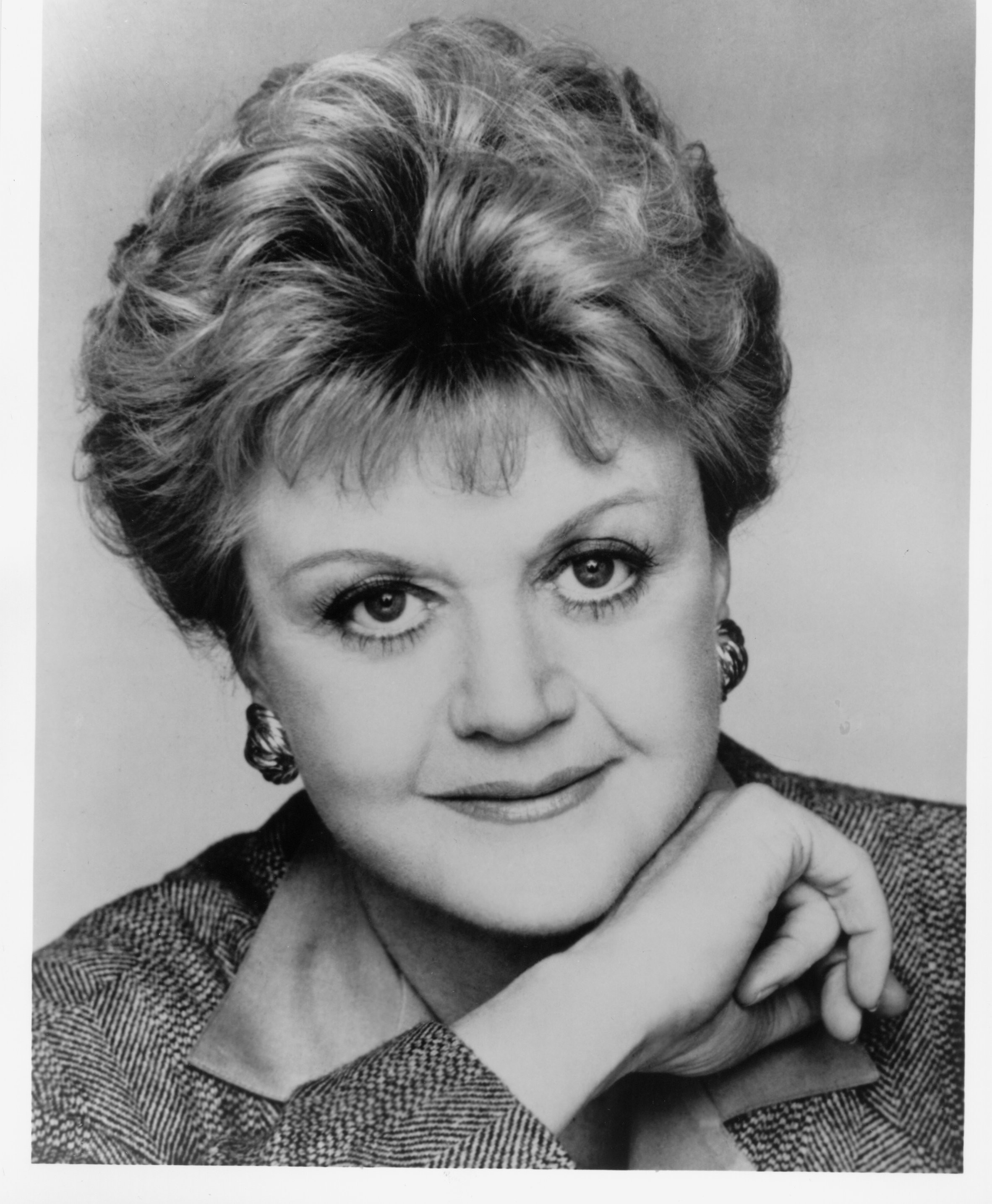 Angela Lansbury nudes (78 photos), Sexy, Fappening, Boobs, cameltoe 2020