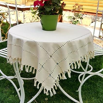 Superior Secret Sea Collection   Handmade, %100 Natural Cotton,Traditional Small Tea  U0026 Coffee