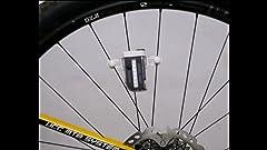 Amazon.com : Bike Spokes : Bike Spokes And Accessories