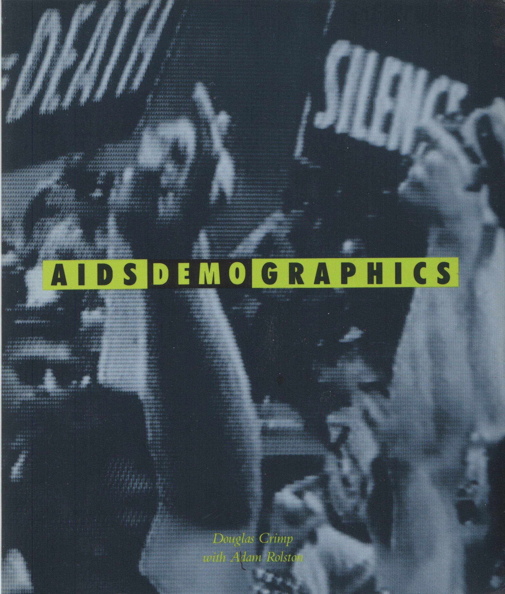 AIDS Demo Graphics