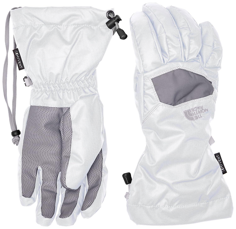 e8c586720 The North Face Women's Revelstoke Gloves