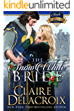 The Snow White Bride (The Jewels of Kinfairlie Book 3) (English Edition)