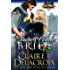 The Snow White Bride (The Jewels of Kinfairlie Book 3)