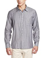 Excalibur Men's Casual Shirt