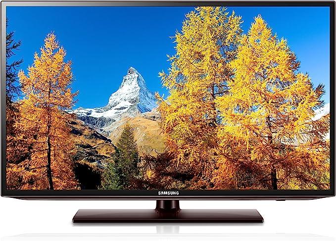 Samsung UE40H5030 LED TV - Televisor (101,6 cm (40