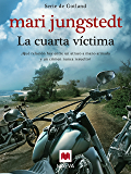 La cuarta víctima (Gotland) (Spanish Edition)